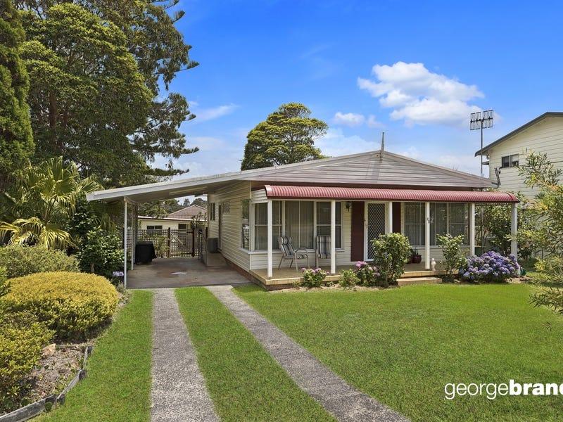 65 Lakin Street, Bateau Bay, NSW 2261