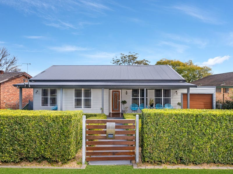 19 Old Hume Highway, Camden, NSW 2570
