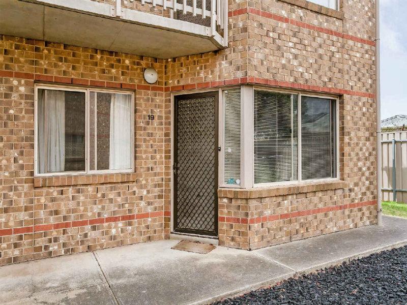 19/312  Victoria Road, Largs North, SA 5016