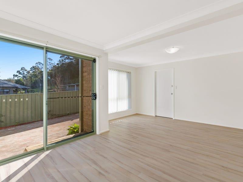 3/13 Bullock Road, Ourimbah, NSW 2258