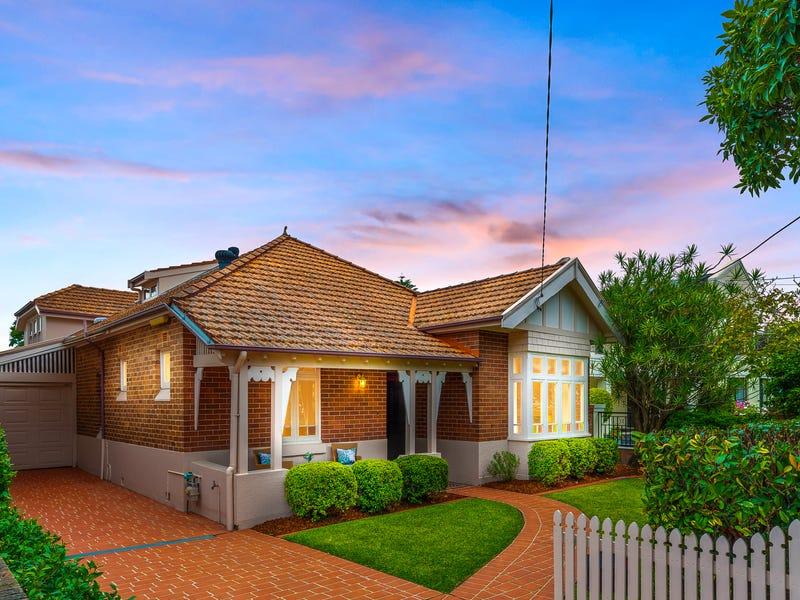 26 Mintaro Avenue, Strathfield, NSW 2135