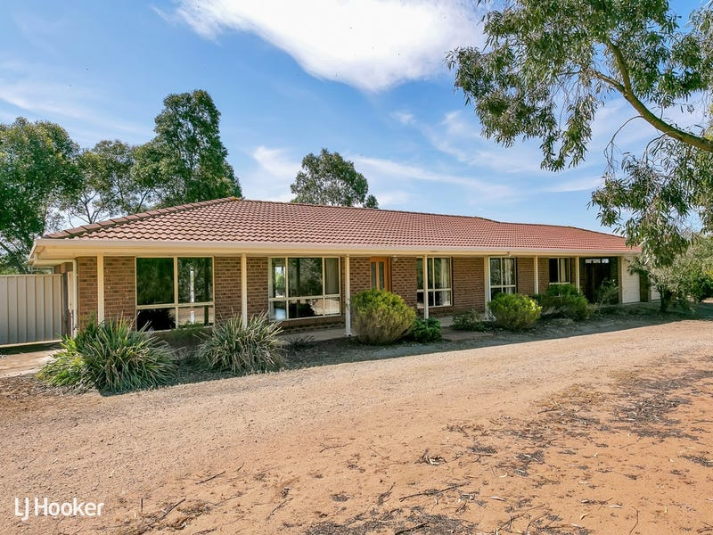 16980 Karoonda Highway, Murray Bridge, SA 5253