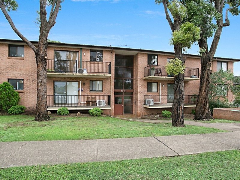 7/32-34 Old Hume Highway, Camden, NSW 2570