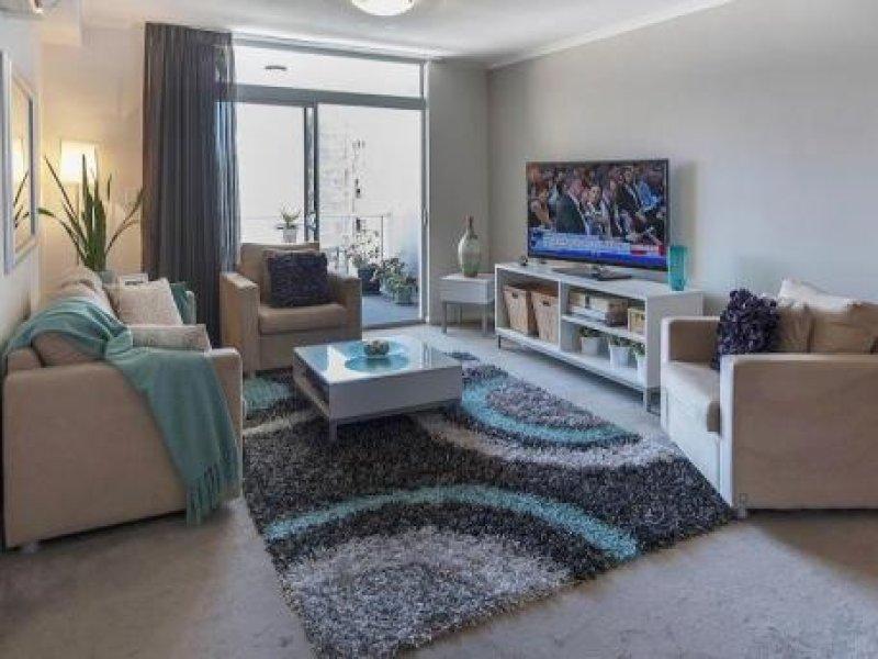 70/996 Hay Street, Perth, WA 6000