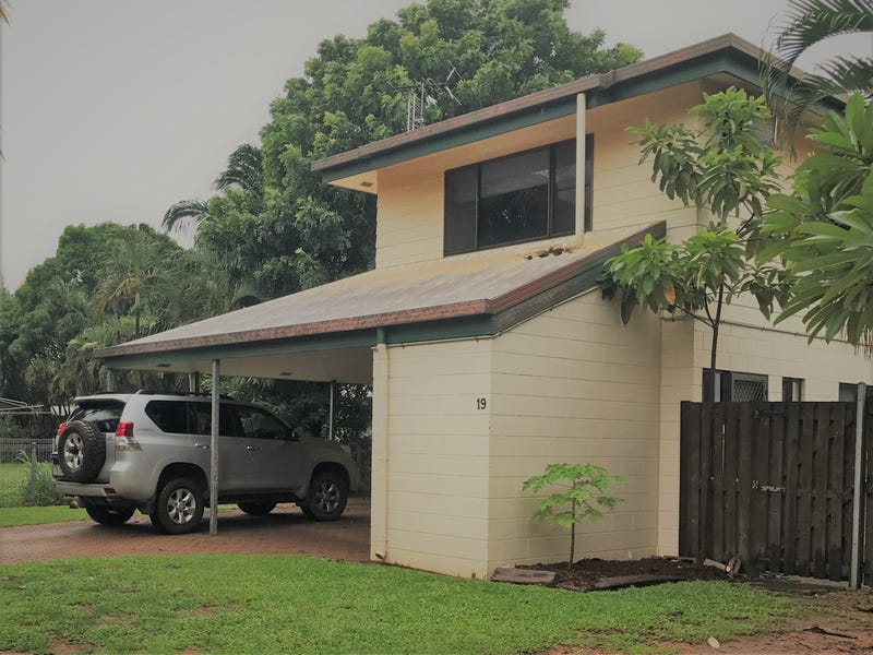 19 Alstonia Drive, Weipa, Qld 4874 - House for Sale
