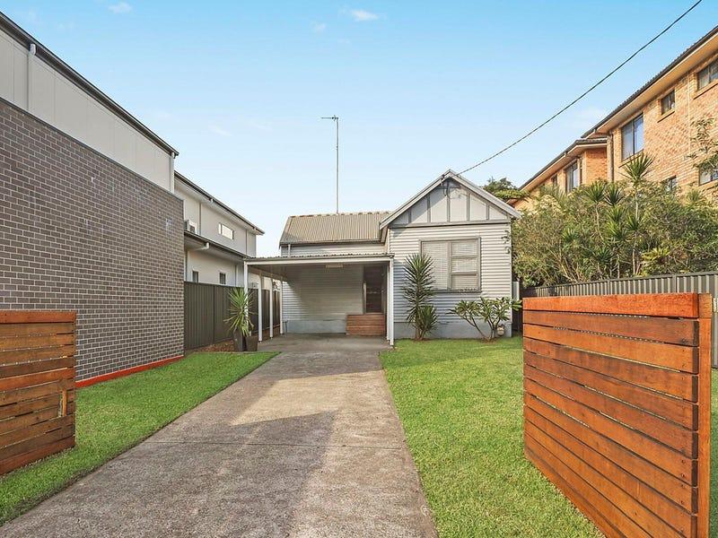 16A Selwyn Street, Merewether, NSW 2291