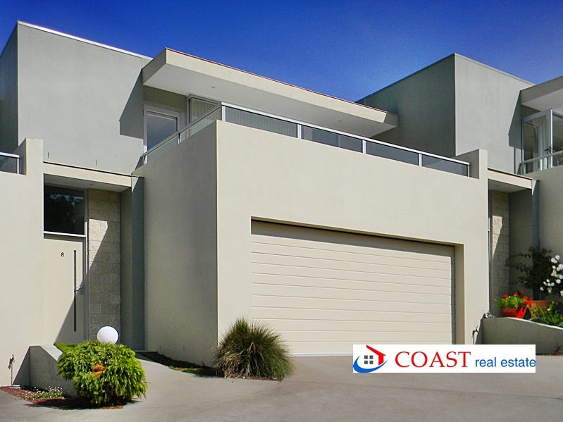 8/79-81 Culgoa Crescent, Pambula Beach, NSW 2549