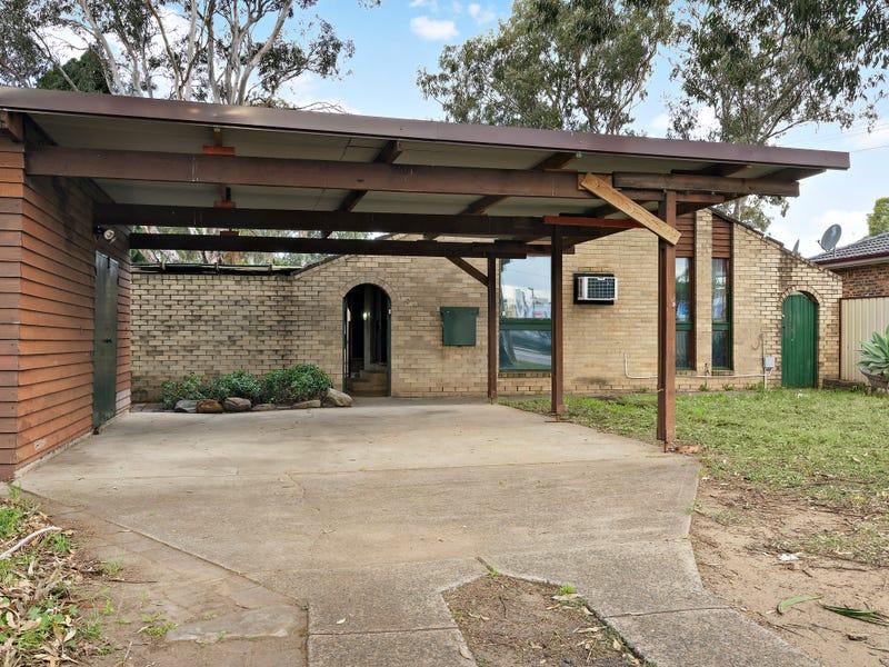 109 Blacktown Road, Blacktown, NSW 2148