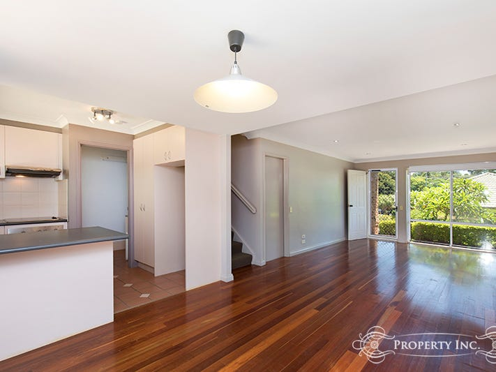 12/285 Creek Road, Mount Gravatt East, Qld 4122