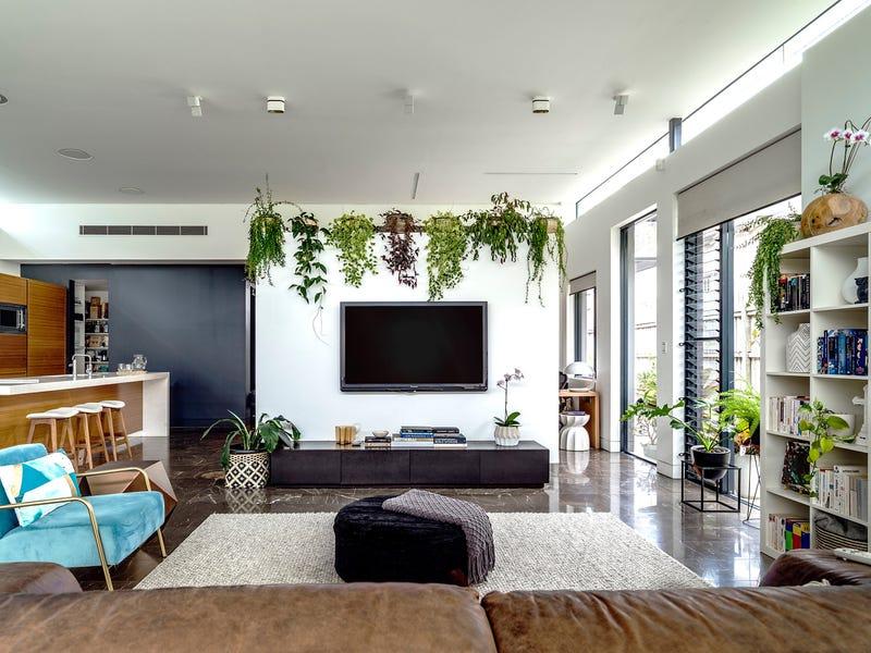 29 Samuel Terry Avenue, Kensington, NSW 2033