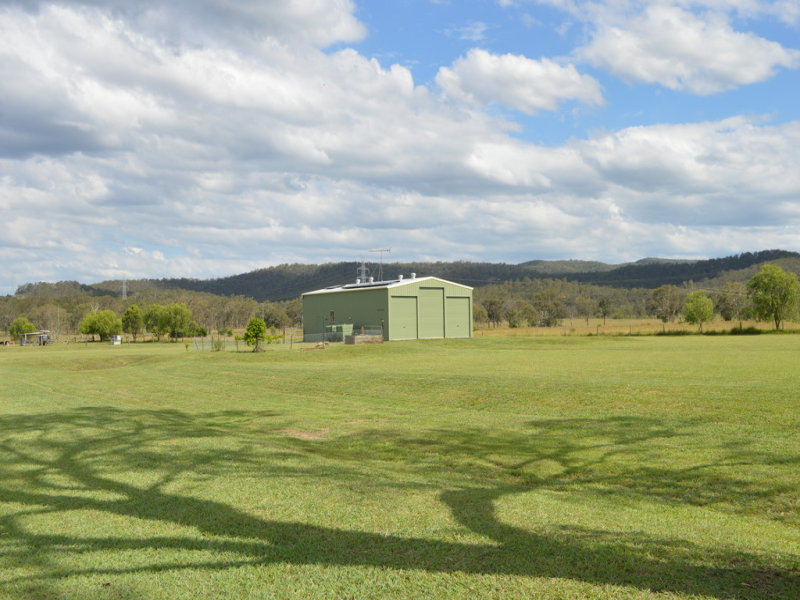Lot 3 Mulgowie Rd, Laidley South, Qld 4341