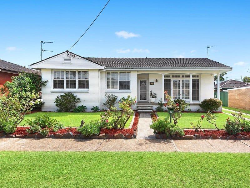 38 Astbury Street, New Lambton, NSW 2305