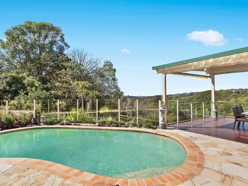 56 Thoroughbred Place, Terranora, NSW 2486
