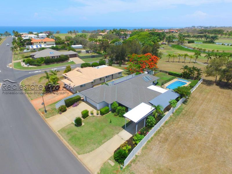 186 Barolin Esplanade, Coral Cove, Qld 4670