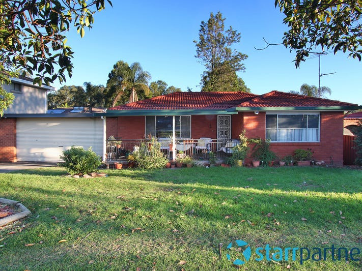 22 Astwood Street, Colyton, NSW 2760