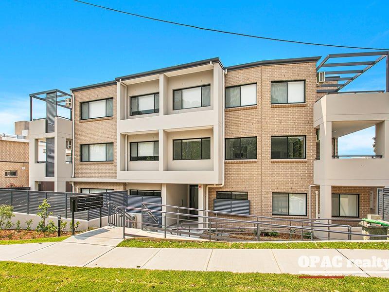 10/26-28 Gover Street, Peakhurst, NSW 2210
