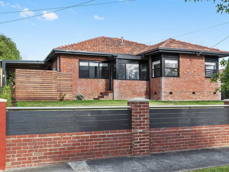 916 Ligar Street, Ballarat North, Vic 3350