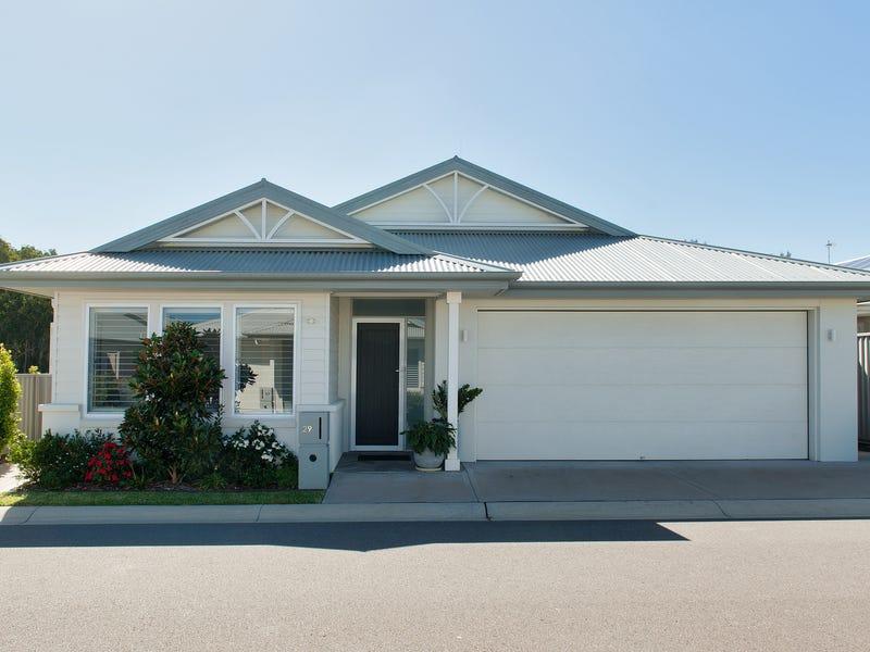 1/4495 Nelson Bay Road, Anna Bay, NSW 2316