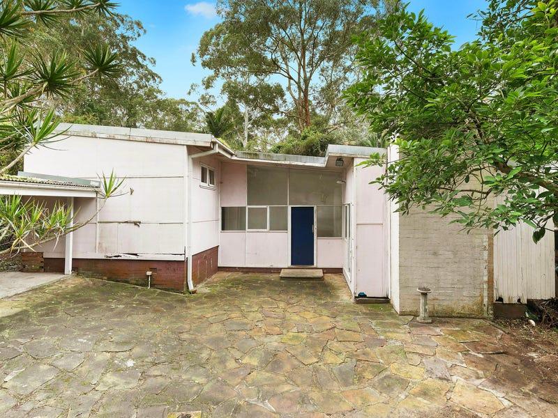 23 Nelson Street, Thornleigh, NSW 2120