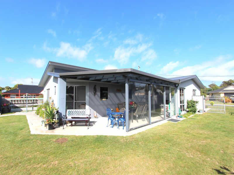 21  Breteeca Close, Port Sorell, Tas 7307