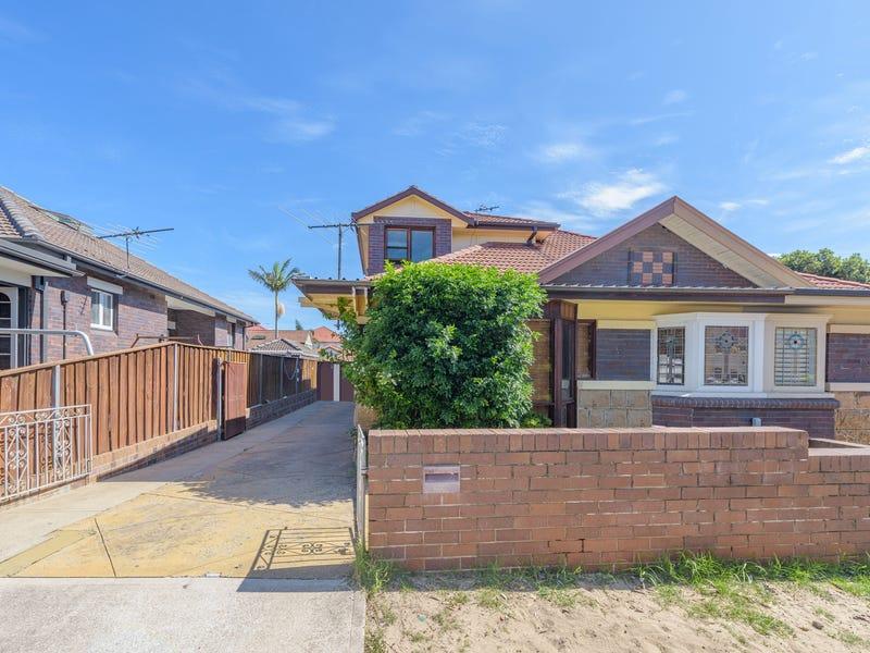 51 Warners Avenue, Bondi Beach, NSW 2026