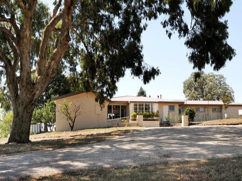 400 Edward Rd, Chirnside Park, Vic 3116