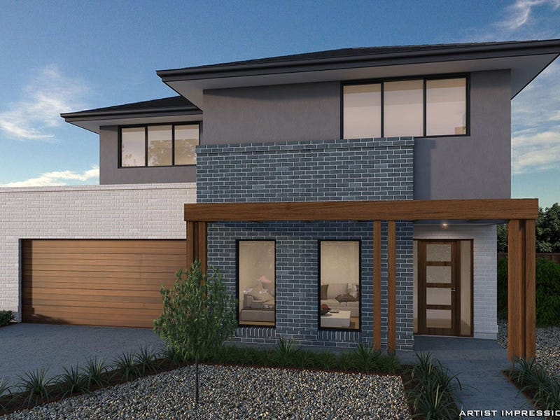 Lot 1010 Lochaven Estate, Cranbourne