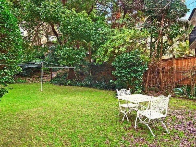 2/57 Ocean Avenue, Double Bay, NSW 2028