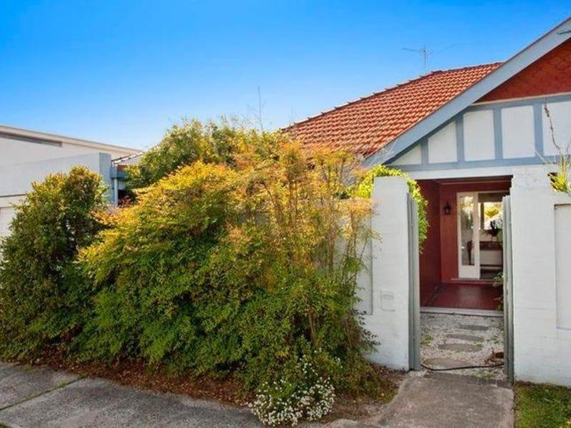 26 Tipper Avenue, Bronte, NSW 2024