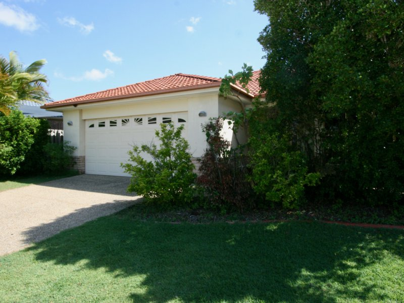 215/2 Falcon Way, Tweed Heads South, NSW 2486