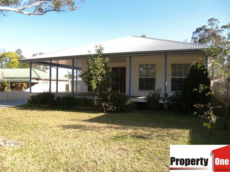 14 Donovan Close, Callala Bay, NSW 2540