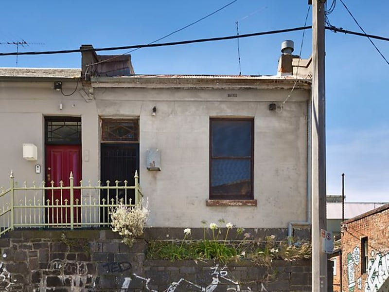 101 Charles Street, Fitzroy, Vic 3065