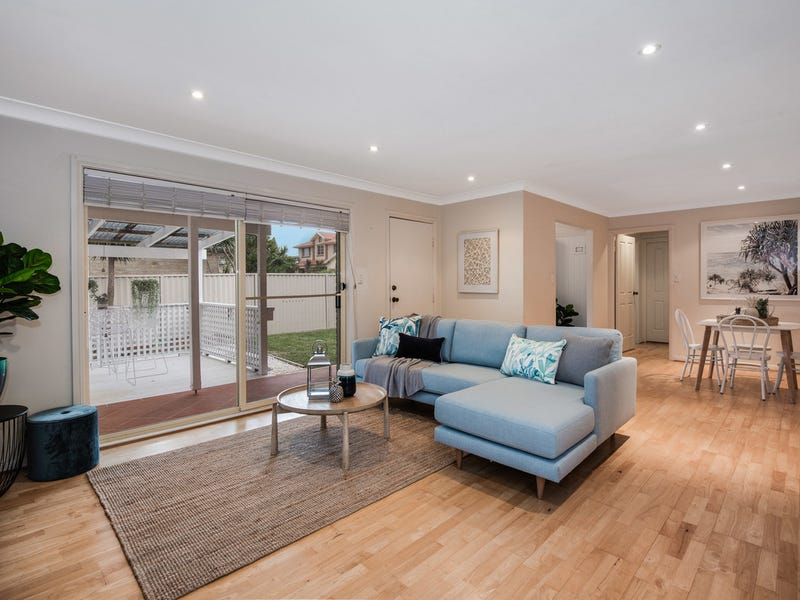 2/13 Maas Parade, Forresters Beach, NSW 2260