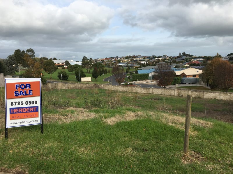 12 Marlow Court, Mount Gambier, SA 5290