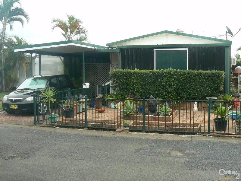 75/586 River Street, West Ballina, NSW 2478
