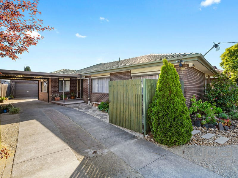 37 Mossfiel Drive, Hoppers Crossing, Vic 3029