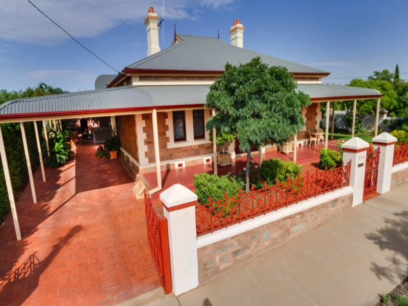 373 Iodide Street, Broken Hill