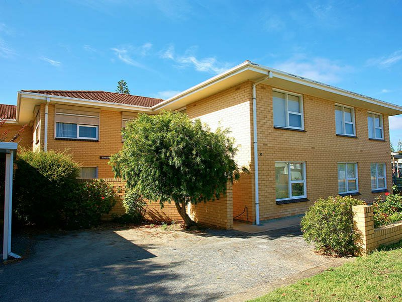 Unit 5/30 Kingsford Street, Victor Harbor, SA 5211