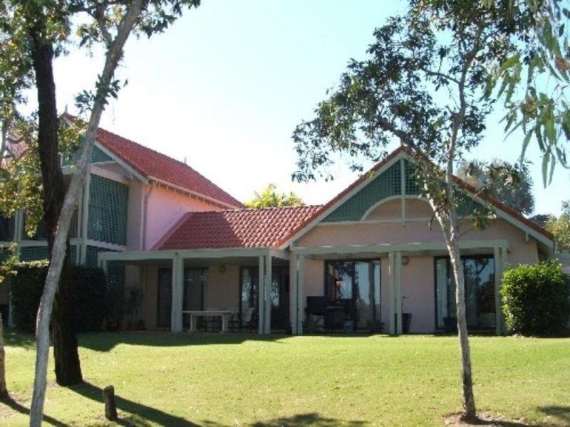 Unit 1306 Club Villas, Kunapipi Road, Laguna Quays