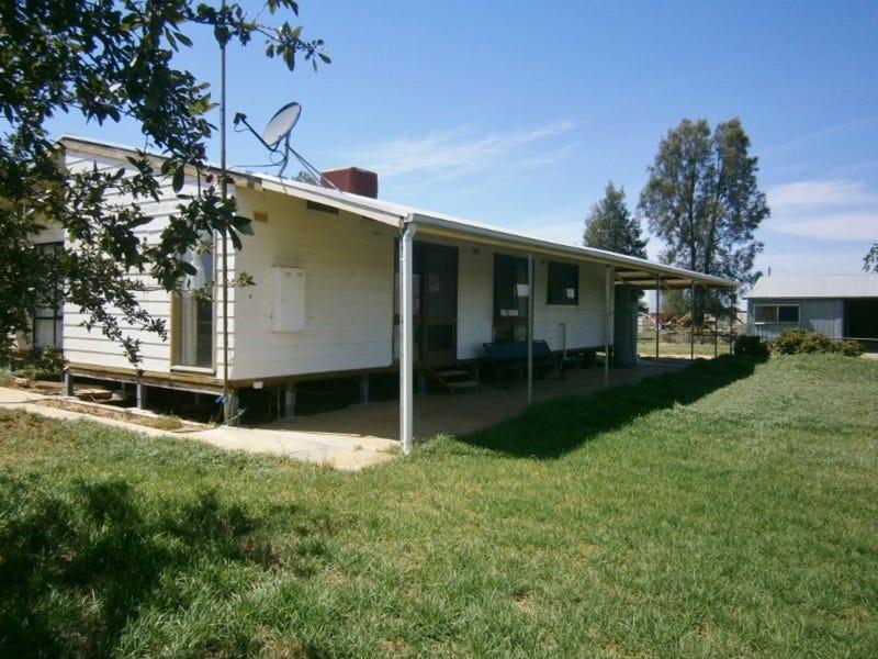 258 Tyntynder Central Road, Swan Hill, Vic 3585