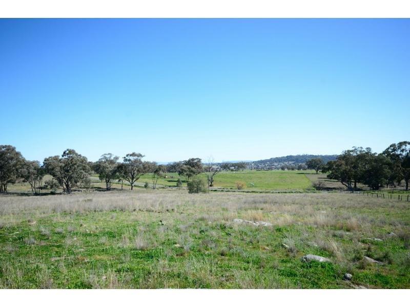 L842 Callaghans Lane, Quirindi, NSW 2343