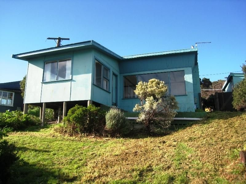 23012 Bass Highway, Cowrie Point, Tas 7321