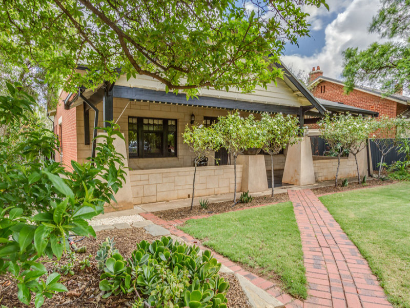 10 Lincoln Avenue, Colonel Light Gardens, SA 5041