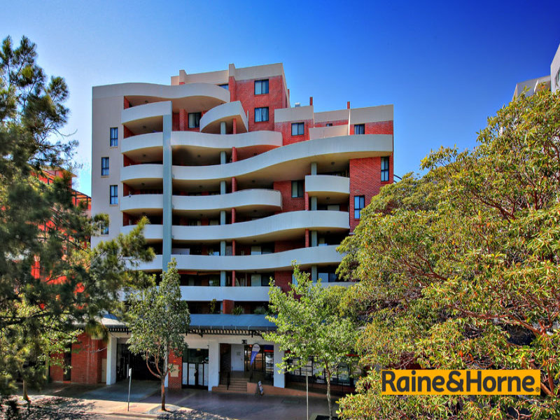 1/8-12 Market St, Rockdale, NSW 2216