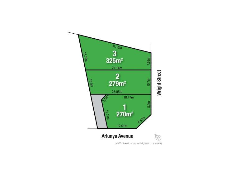 103B Arlunya Avenue, Cloverdale, WA 6105