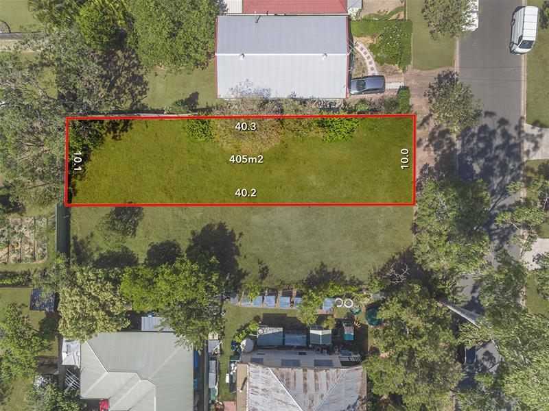Lot 68, 41 Dartmouth Street, Coopers Plains, Qld 4108