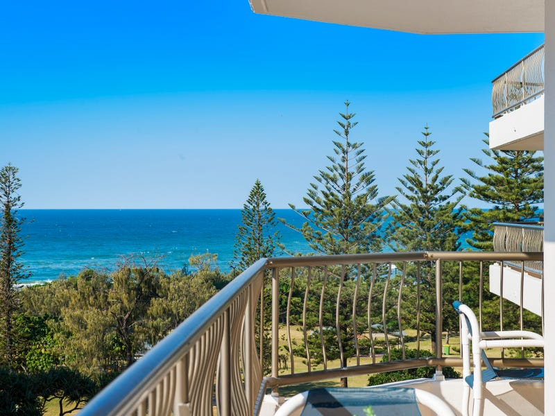 5D/1 Albert Avenue, Broadbeach