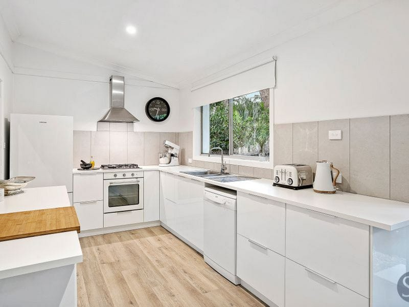 22 Granuaille Road, Bangalow, NSW 2479