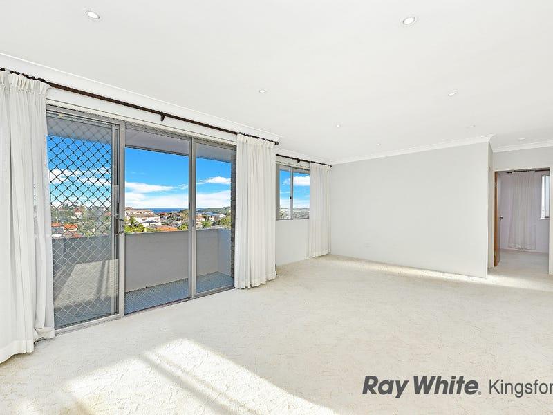 5/6 Second Avenue, Maroubra, NSW 2035