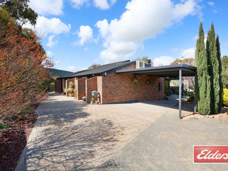 8-10 King Street North, Stockwell, SA 5355